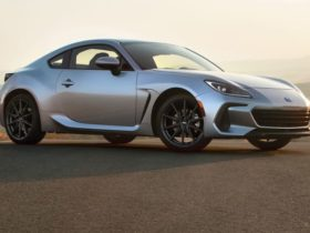 subaru-reveals-why-its-2022-brz-missed-out-on-turbo-power