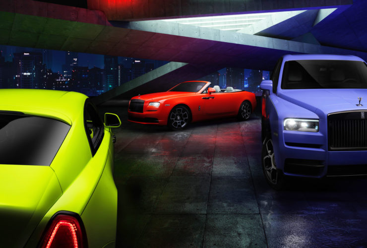 neon-colored-rolls-royce-specials-are-for-those-who-don't-shy-from-conspicuous-consumption