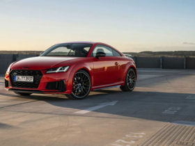 audi-tts-competition-plus-for-the-european-market-will-be-more-powerful