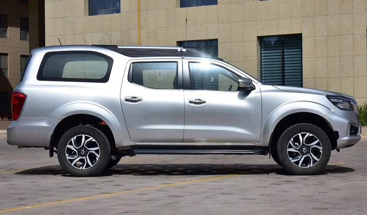the-prices-for-the-new-suv-from-nissan-have-been-announced