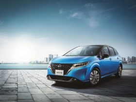 nissan-introduced-a-new-generation-of-the-note-model