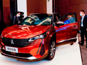 peugeot-in-guangzhou-presented-the-updated-crossover-peugeot-4008