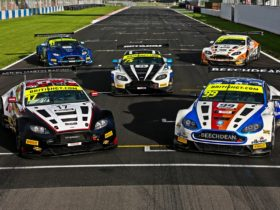 original-aston-martin-vantage-racing-cars-offered-as-a-special-edition-collection