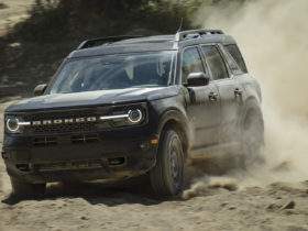 2021-ford-bronco-sport-gets-up-to-26-mpg-combined