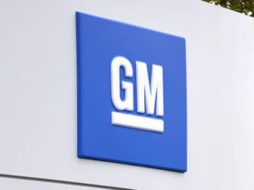 general-motors-commits-to-30-new-all-electric-models-by-2030
