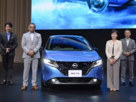 3rd-generation-nissan-note-launched-in-japan