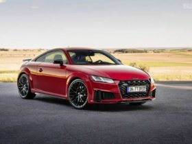 audi-tt-family-gets-tts-competition-plus-with-more-power