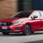 honda-city-hatchback-debuts-in-thailand-with-a-hot-looking-rs-trim