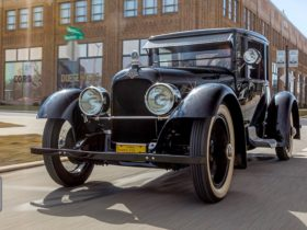 documentary-tells-the-story-of-the-first-duesenberg-automobile-ever-sold