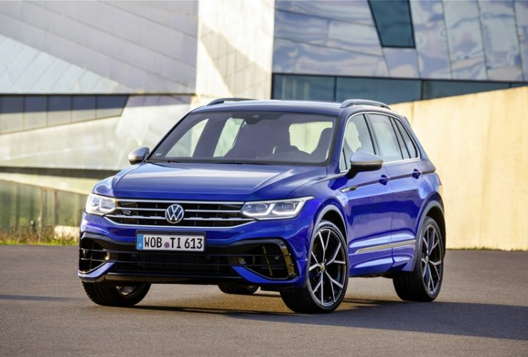 320-ps-makes-the-2021-volkswagen-tiguan-r-the-most-powerful-tiguan-ever