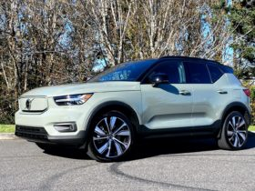 mustang-mach-e,-xc40-recharge,-vw-id.4-electric-suvs-get-official-range-estimates