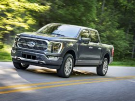 2021-ford-f-150:-5-options-worth-the-charge