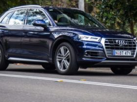 2020-audi-q5-recalled-for-welding-fault