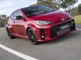 toyota-australia-launches-gazoo-racing-club