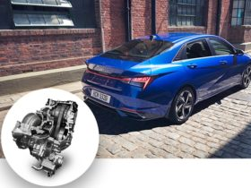 new-hyundai-elantra-to-have-smartstream-engine-and-intelligent-variable-transmission
