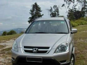 takata-airbag-module-recall-–-2,784-units-of-honda-cr-v-and-accord-also-affected