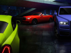 2021-rolls-royce-cullinan,-dawn-and-wraith-black-badge-gain-neon-nights-special-editions