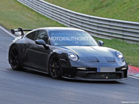 2021-porsche-911-gt3-to-get-6-speed-manual-option,-500-plus-hp,-touring-model-to-come