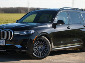 does-the-world-need-the-612-hp-alpina-xb7-super-suv?-spoiler-alert:-hell-yeah!