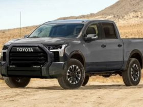 2022-toyota-tundra-leaked-and-rendered-ahead-of-big-debut