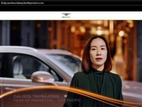 virtual-experience-introduces-new-bentley-bentayga-in-asia-pacific-region