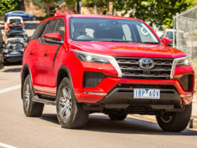 2021-toyota-fortuner-gx-review