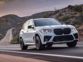 bmw-x5-m-competition-launched-in-india-at-rs-1.95-crore