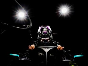 f1-(round-15):-preview-&-starting-grid-for-2020-bahrain-grand-prix