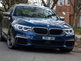 2020-bmw-m550i-xdrive-pure-review