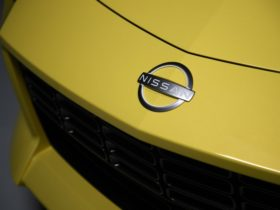 nissan-to-receive-$2.72-billion-loan-to-improve-us-sales-–-report