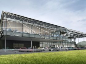 latest-porsche-experience-center-to-be-built-in-japan
