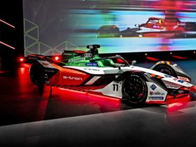 jaguar-racing-and-audi-sport-to-use-new-powertrains-for-formula-e-season-7