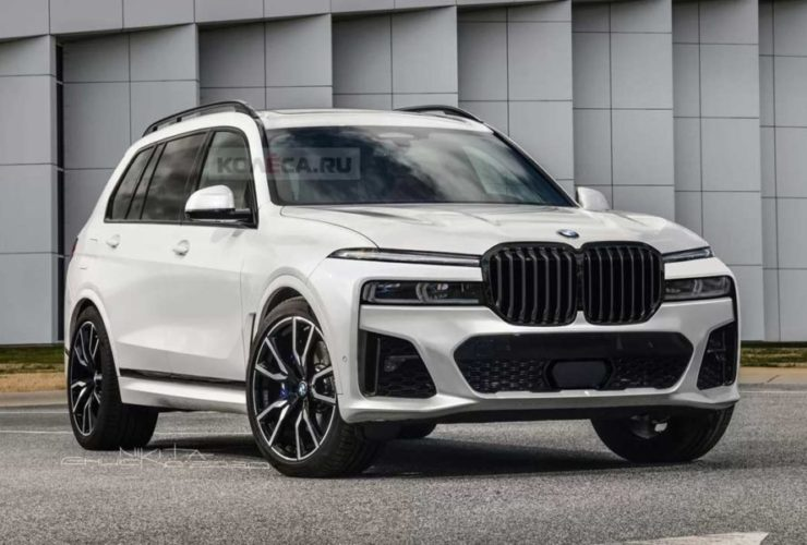 bmw-x7-facelift-could-look-something-like-this