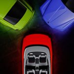 'neon-nights',-a-vibrant-trilogy-of-rolls-royce-cars