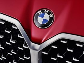bmw-group-financial-services-malaysia-extends-services-to-customers