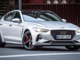 2020-genesis-g70-3.3t-long-term-review:-introduction