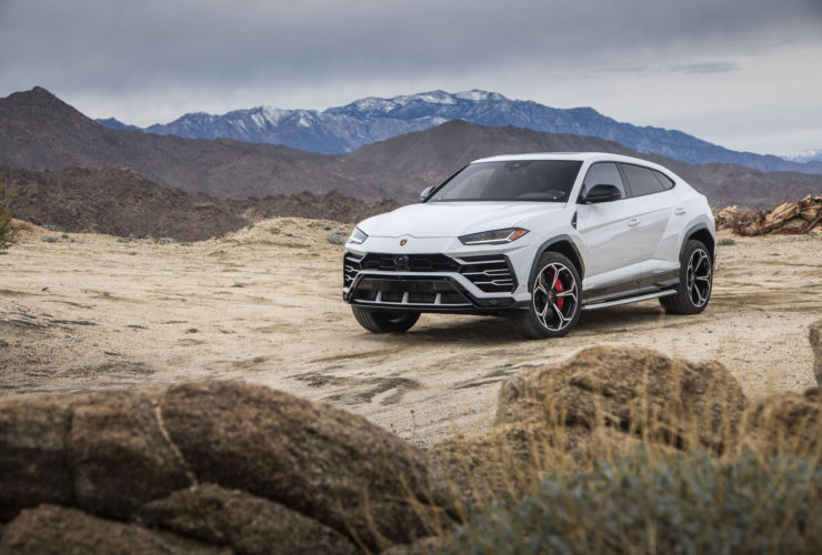 lamborghini-urus-recalled-because-it-could-catch-on-fire