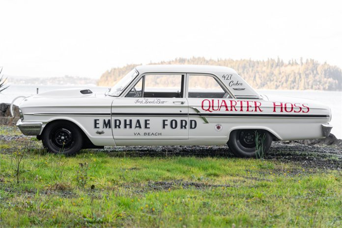 1-of-100-1964-fairlane-thunderbolts-for-sale