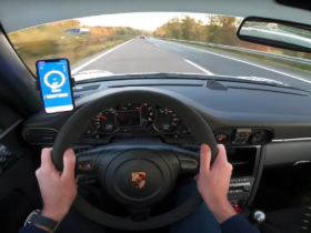 watch-this-1200-hp-porsche-9ff-911-gt3-with-massive-turbos-fly-on-the-autobahn