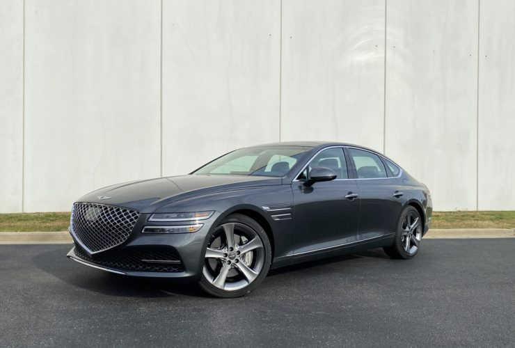 2021-genesis-g80-tested,-porsche-911-gt3-preview,-illegal-diesel-trucks-blow-smoke:-what's-new-@-the-car-connection