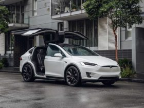 tesla-suspension-investigated-by-the-nhtsa;-model-y,-model-x-recalled