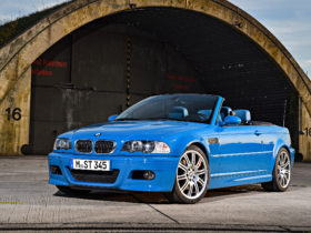 2001-bmw-m3-convertible-wallpapers