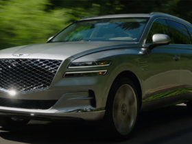 first-drives-of-2021-genesis-gv80-suv-are-here:-was-it-worth-the-wait-for-us.-shoppers?