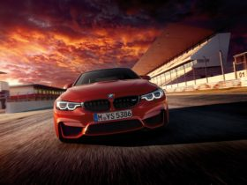 2018-bmw-m4-wallpapers