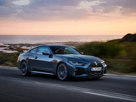 2021-bmw-4-series-wallpapers