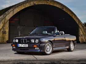 1988-bmw-m3-cabrio-wallpapers