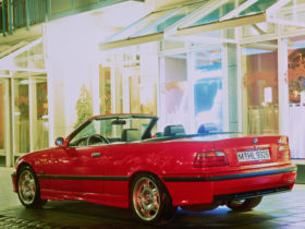 1994-bmw-m3-cabrio-wallpapers