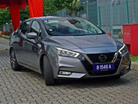 nissan-almera-turbo-officially-launched,-confirmed-prices-start-from-rm79,906