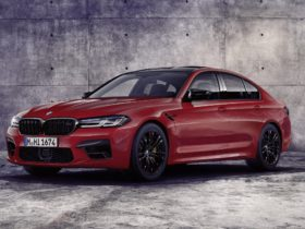 2021-bmw-m5-competition-wallpapers