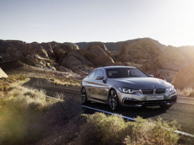 2013-bmw-4-series-coupe-concept-wallpapers